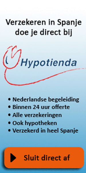 Hypotienda