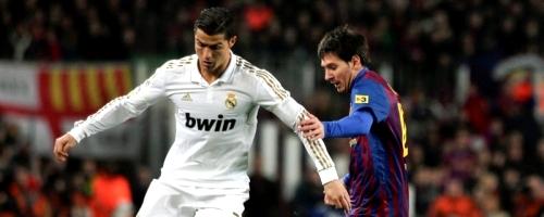 Bekende Citaten Voetbal : Sporten vertrek naar spanje