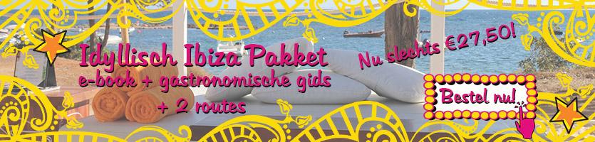 Banner-Ibiza-pakket