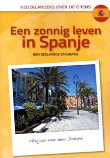 Leven in Spanje