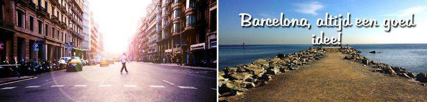 Barcelona-vertrek-naar-spanje
