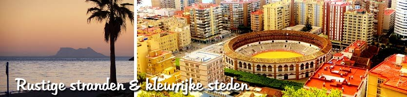 andalusie-rust---stad