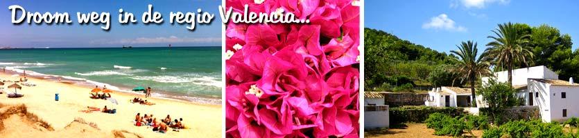 wonen-in-valencia-1