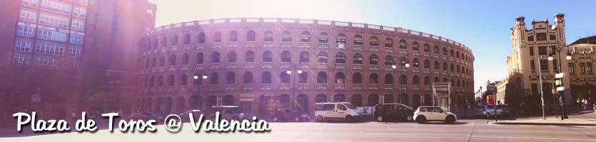 wonen-in-valencia-2-plaza-toros